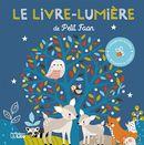 Le livre-lumière de Petit Faon