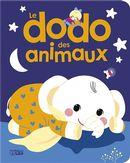 Le dodo des animaux