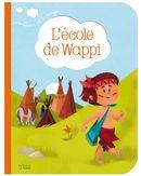 L'école de Wappi