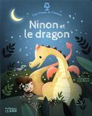 Ninon et le dragon