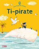 Ti-Pirate
