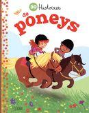 30 histoires de poneys