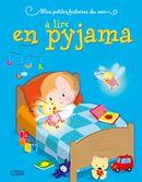 Histoires à lire en pyjama