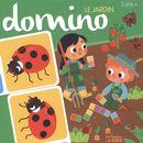 Domino : Le jardin