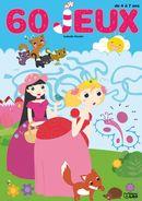 Princesses (Les)