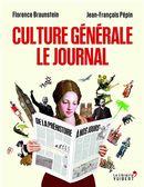 Culture générale - Le journal