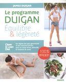 Le programme Duigan