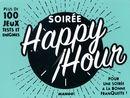 Soirée Happy hour