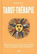 Tarot-thérapie
