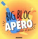 Big bloc Apéro