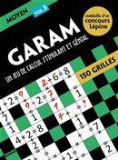 Garam moyen 03