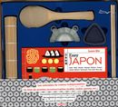 Coffret easy Japon