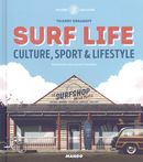 Surf Life : Culture, sport & lifestyle