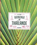 Bienvenue en Thaïlande