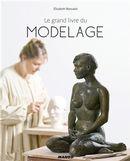 Le grand livre du modelage N.E.