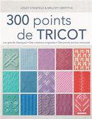 300 points de tricot N.E.