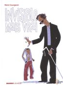 Invisible mais vrai