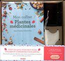 Mon coffret plantes médicinales