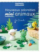 Nouveaux adorables mini animaux - So Croch'
