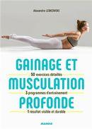 Gainage et musculation profonde N.E.