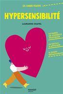 Hypersensibilité - Les cahiers positifs