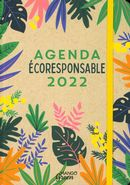Agenda écoresponsable 2022
