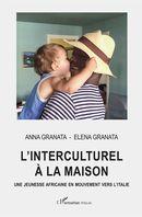 L'interculturel à la maison