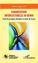 Cohabitation interculturelle au Bénin