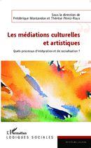 Les médiations culturelles et artistiques