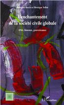 L'enchantement de la societe civile globale
