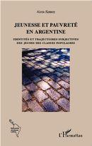 Jeunesse et pauvreté en Argentine