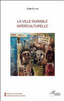 La ville durable interculturelle