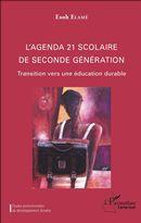 L'agenda 21 scolaire de seconde génération