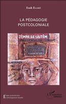 La pédagogie postcoloniale