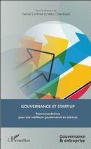 Gouvernance et start-up
