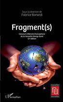 Fragment(s)