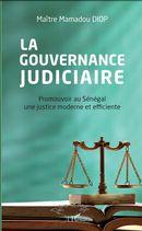 La gouvernance judiciaire