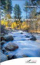 Chemins et sources