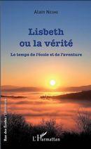 Lisbeth ou la vérité