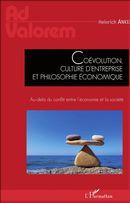 Coévolution, culture d'entreprise et philosophie économique