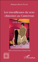 Les travailleuses du sexe chinoises au Cameroun