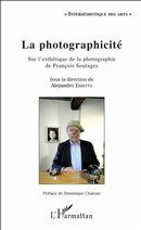 La photographicité
