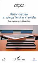 Devenir chercheur en sciences humaines et sociales