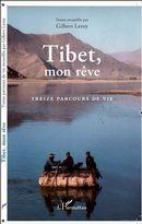 Tibet, mon rêve