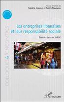 Les entreprises libanaises et leur responsabilité sociale