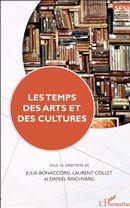 Les temps des arts et des cultures