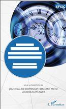 Temps et temporalités en information-communication