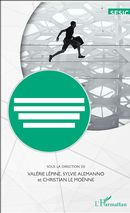 Communications & organisations : accélérations temporelles