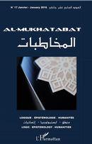 Al-Mukhatabat