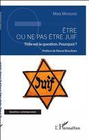 Être ou ne pas être juif